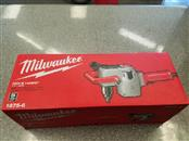 """MILWAUKEE Hole Hawg 1/2"""" 1675-1 HOLE HAWG NEW IN FACTORY BOX"""